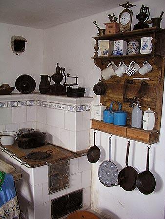 Dziedzictwo Kulinarne Warmii I Mazur Informacja Turystyczna W Mragowie