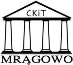 Zapraszamy na zajęcia do CKiT