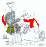 Ferie zimowe w Młodzieżowym Domu Kultury