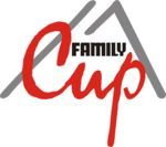Tauron Family Cup 2010