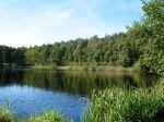 Cuda natury powiatu mrągowskiego