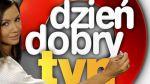 Dzień Dobry TVN w Mikołajkach