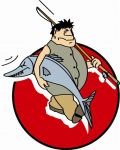 Zawody wędkarskie dla dzieci i młodzieży