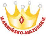 Perły w Koronie Województwa Warmińsko-Mazurskiego 2010