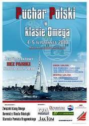 Piłkarsko-żeglarski weekend w Mikołajkach