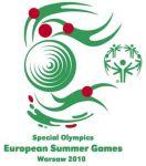 Olimpijczycy z Cypru przyjadą do Mrągowa