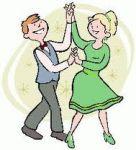 Zabawa Taneczna w Choszczewie