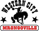 Nowe programy wycieczek szkolnych w Mrongoville.