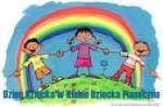 Dzień Dziecka w Mrągowie