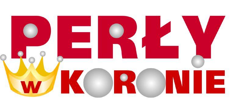 Ruszyło głosowanie na Perły w Koronie Warmii i Mazur 2011