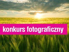 Konkurs fotograficzny!