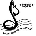 Program Pikniku Country w mieście