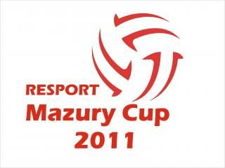 Resport Mazury Cup