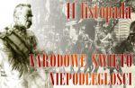 Mrągowskie Obchody Święta Niepodległości