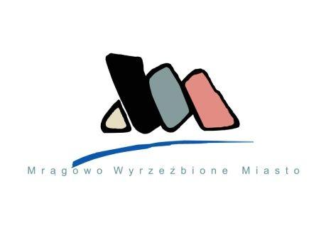 Ruszyło głosowanie w ogólnopolskim konkursie Polska Pięknieje - 7 Cudów Funduszy Europejskich