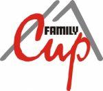 Family Cup w kolarstwie na Górze Czterech Wiatrów