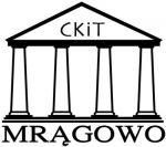 Majówka z Centrum Kultury i Turystyki w Mrągowie