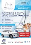 VOLVO Masuria Family Cup