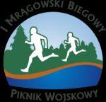 I Mrągowski Biegowy Piknik Wojskowy