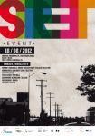 Zapraszamy na Street Event!