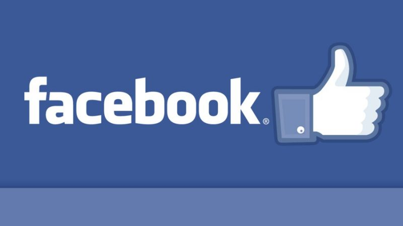 Informacja Turystyczna na Facebooku