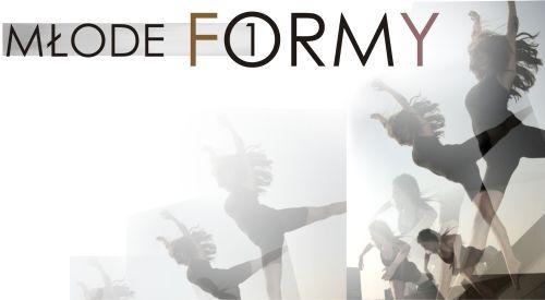 Młode Formy