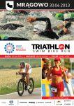 Volvo Triathlon Series
