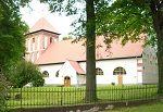 Koncert chóru w Sorkwitach