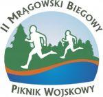 II Mrągowski Biegowy Piknik Wojskowy