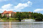 Port nad jeziorem Tałty zostanie zmodernizowany