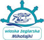 Grand Prix Mikołajek 2014