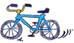 Wypożycz rower w informacji turystycznej