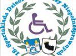 18. Spartakiada Dzieci i Młodzieży Niepełnosprawnych