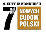 Głosuj na Muzeum Państwa Krzyżackiego w Działdowie w konkursie na 7 Cudów Polski !