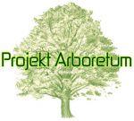 Projekt Arboretum - Świat Muzyki Hybrydowej