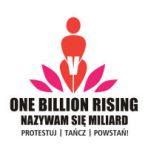 Tańcz i protestuj przeciw przemocy!