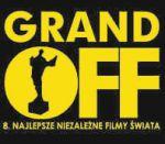 Festiwal Grand OFF - Najlepsze Niezależne Filmy Świata