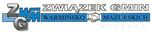 CZYSTA I PIĘKNA ZAGRODA - ESTETYCZNA WIEŚ 2015