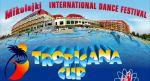 Tropicana Cup 2015