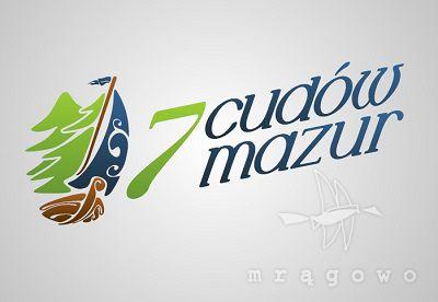 Regaty o Puchar 7 Cudów Mazur