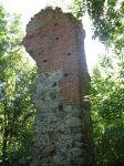 Poznaj średniowieczną przeszłość regionu! Zapraszamy na wycieczkę.