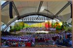 Program Festiwalu Kultury Kresowej 2015