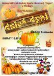 Dzień Dyni i konkurs na Najpiękniejszą dynię Halloween