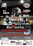 Car4parts Puchar Mazur III