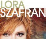 Koncert Lory Szafran Trio