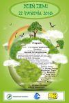 Dzień Ziemi w Pieckach