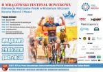 Mrągowski Festiwal Rowerowy