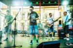 Blues4Cash i ROCK kONia