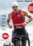 Volvo Triathlon 2016