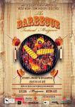 Program The Barbecue Festival 2016